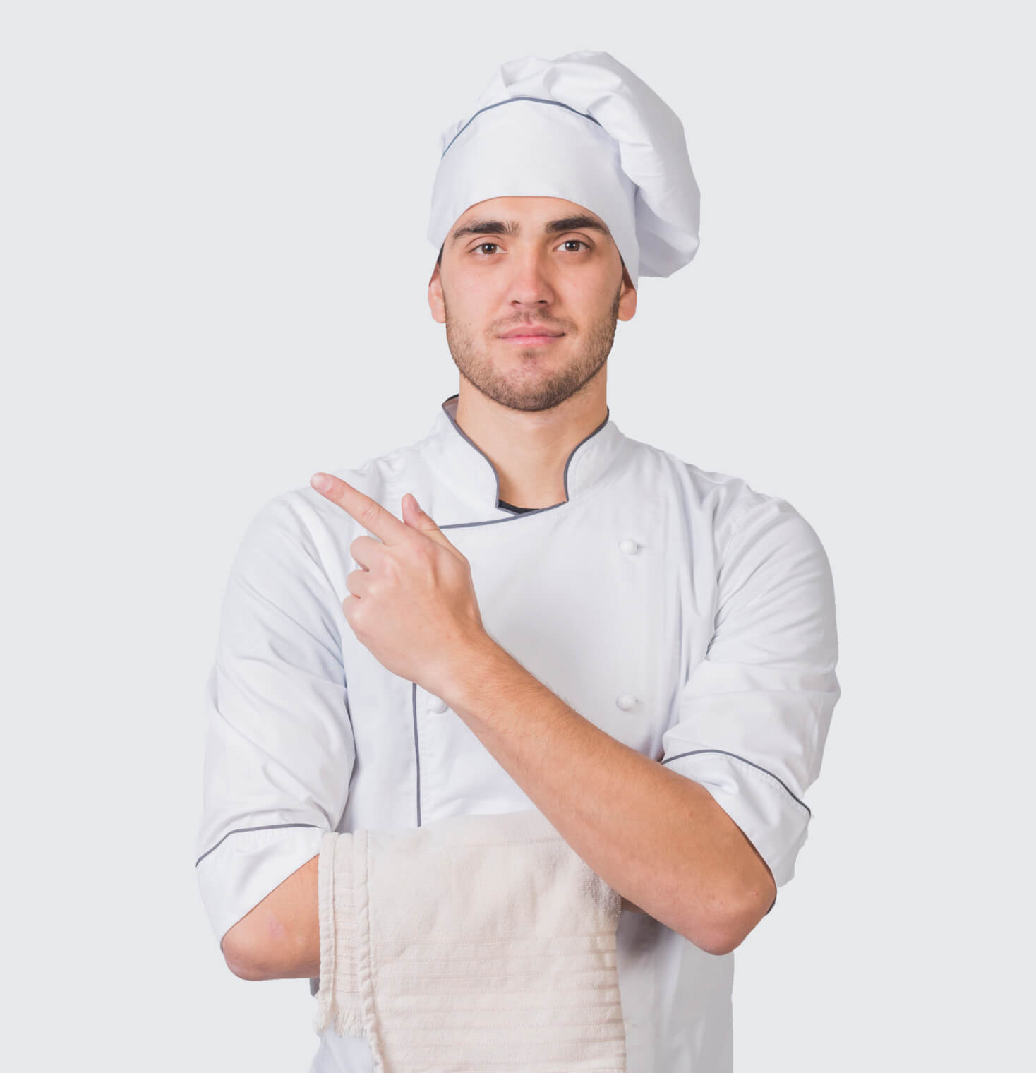 cook-page-food