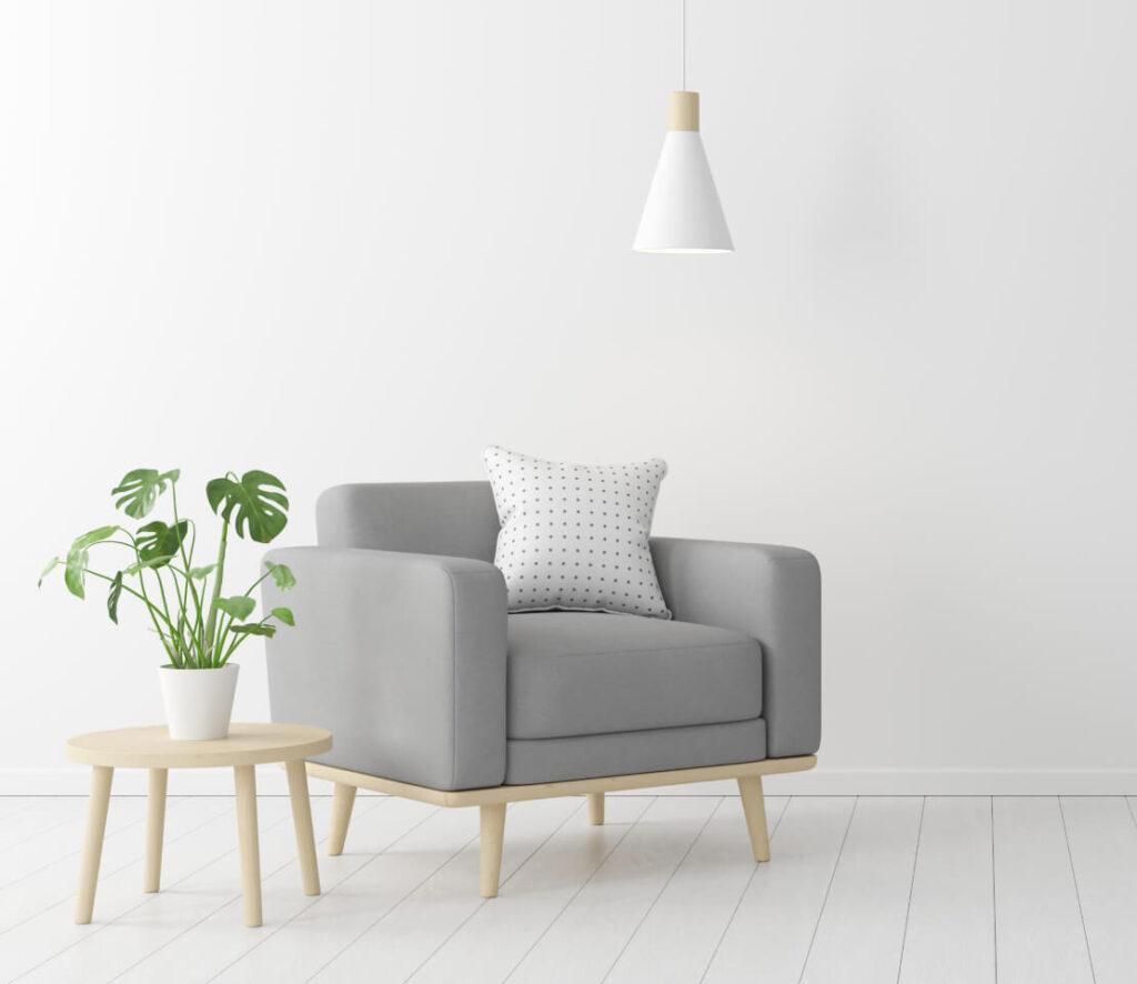 blog-interior-two